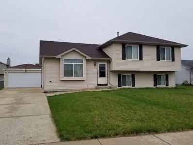 1317 Cumberland Drive, Joliet, IL 60431 - #: 10348946