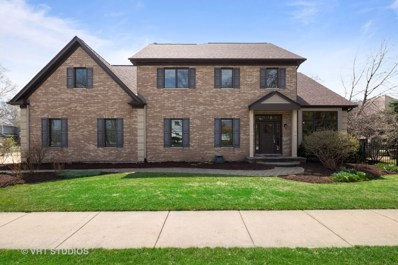 1S308  Luther, Lombard, IL 60148 - #: 10348963