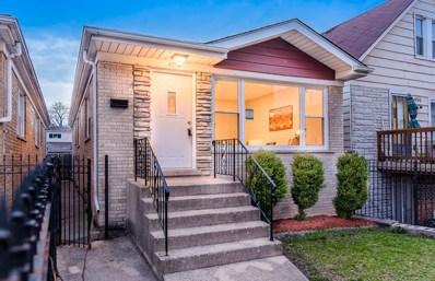 4850 W Altgeld Street, Chicago, IL 60639 - #: 10348999