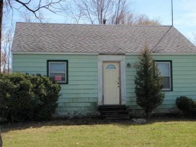 115 East North Street, Coal City, IL 60416 - #: 10349007
