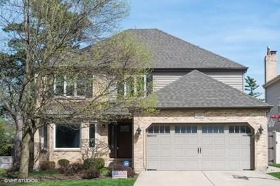 321 N Highland Avenue, Elmhurst, IL 60126 - #: 10349096