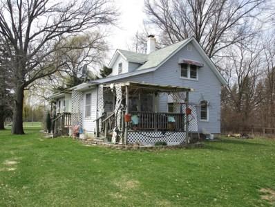 13857 Il Route 76 Highway, Poplar Grove, IL 61065 - #: 10349292