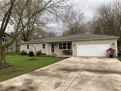 24032 S Bluebird Court, Channahon, IL 60410 - #: 10349338