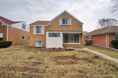 8519 Trumbull Avenue, Skokie, IL 60076 - MLS#: 10349371