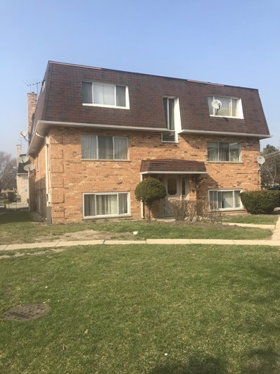 9986 Holly Lane UNIT GE, Des Plaines, IL 60016 - #: 10349448
