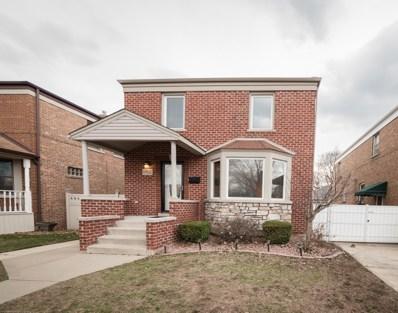 10922 S Springfield Avenue, Chicago, IL 60655 - #: 10349482