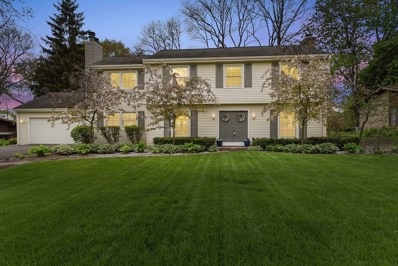 3S102  Blackcherry, Glen Ellyn, IL 60137 - #: 10349486