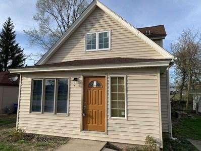 1452 Dean Street, St. Charles, IL 60174 - #: 10349595