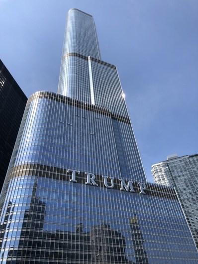 401 N Wabash Avenue UNIT 2642, Chicago, IL 60611 - #: 10349677