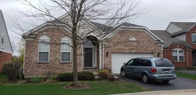 9341 Dunmurry Drive, Orland Park, IL 60462 - MLS#: 10349712