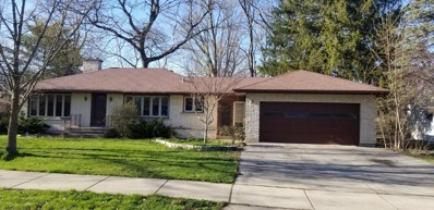 539 North Avenue, Batavia, IL 60510 - #: 10349857