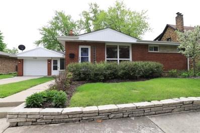1151 Hazel Avenue, Deerfield, IL 60015 - #: 10349862