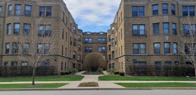 138 N Haven Road UNIT 1W, Elmhurst, IL 60126 - #: 10350137