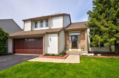 73 Breckenridge Drive, Aurora, IL 60504 - #: 10350256