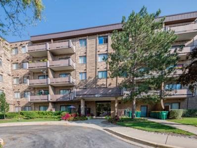 720 Wellington Avenue UNIT 201, Elk Grove Village, IL 60007 - #: 10350335