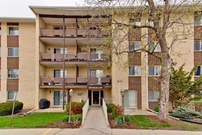 650 Murray Lane UNIT 116, Des Plaines, IL 60016 - #: 10350593