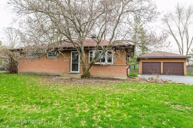 69 Golfview Road, Lake Zurich, IL 60047 - #: 10350605
