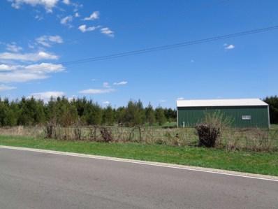 3200 Raycraft Road, Woodstock, IL 60098 - #: 10350680