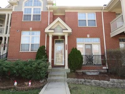 6311 Lincoln Avenue, Morton Grove, IL 60053 - #: 10350741