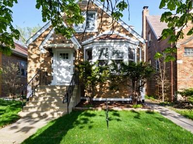 7029 S California Avenue, Chicago, IL 60629 - #: 10350802