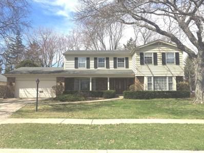 520 Standish Drive, Deerfield, IL 60015 - #: 10351039