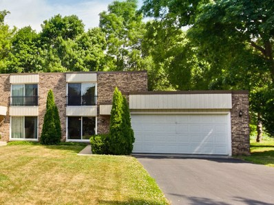 246 Florence Court, Libertyville, IL 60048 - #: 10351061