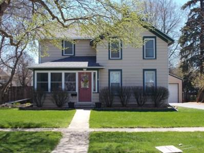 622 First Street, Batavia, IL 60510 - #: 10351072