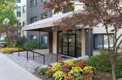 515 W Wrightwood Avenue UNIT 507, Chicago, IL 60614 - #: 10351079