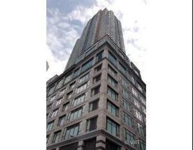 100 E Huron Street UNIT 4201, Chicago, IL 60611 - #: 10351082