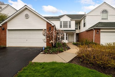 138 Huntington Street, Lake Bluff, IL 60044 - #: 10351232