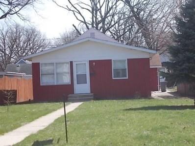 424 Park Drive, Joliet, IL 60436 - #: 10351238