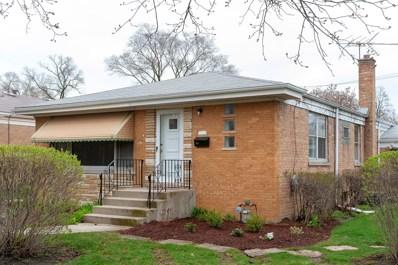 510 Lawler Avenue, Wilmette, IL 60091 - #: 10351325
