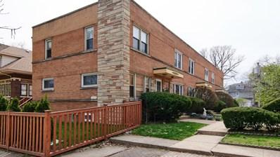 1011 S Oak Park Avenue UNIT C, Oak Park, IL 60304 - #: 10351345