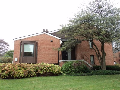 19W286  Governors, Oak Brook, IL 60523 - #: 10351347