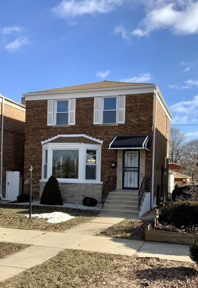 8717 S Clyde Avenue, Chicago, IL 60617 - #: 10351564