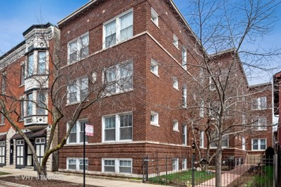3351 N Clifton Avenue UNIT 2E, Chicago, IL 60657 - #: 10351754