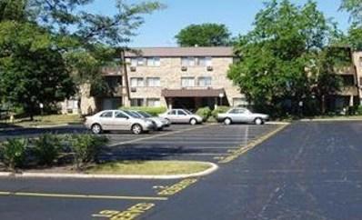 1205 E Hintz Road UNIT 101, Arlington Heights, IL 60004 - MLS#: 10351793