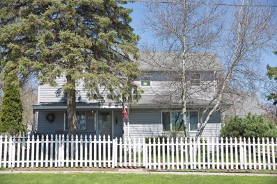 923 W Indiana Avenue, Beecher, IL 60401 - MLS#: 10351918