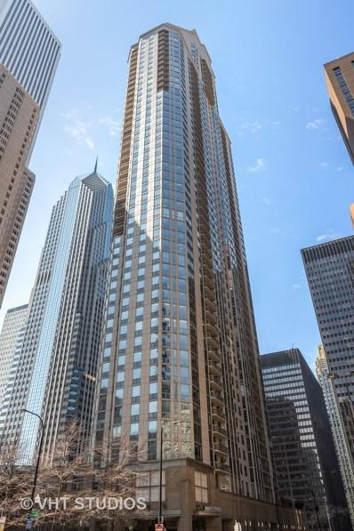 222 N Columbus Drive UNIT 4308, Chicago, IL 60601 - #: 10352133