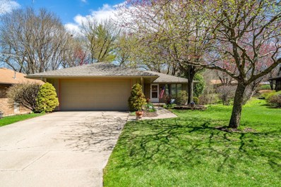 1905 Stoneview Trail, Rockford, IL 61107 - #: 10352188