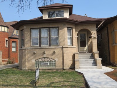 1631 N New England Avenue, Chicago, IL 60707 - #: 10352503