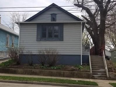 475 Park Street, Elgin, IL 60120 - #: 10352544