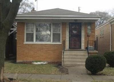 630 E 91ST Street, Chicago, IL 60619 - #: 10352662