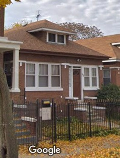 1630 N Keating Avenue, Chicago, IL 60639 - #: 10352667