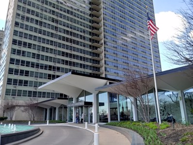3550 N Lake Shore Drive UNIT 1326, Chicago, IL 60657 - #: 10352740