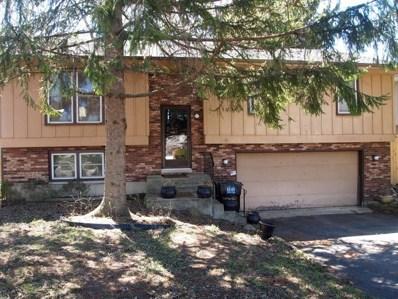 15971 W Pope Boulevard, Prairie View, IL 60069 - #: 10352774