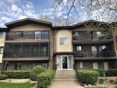 13521 Le Claire Avenue UNIT 65, Crestwood, IL 60418 - #: 10352867