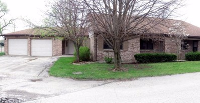 805 Coventry Lane UNIT B, Sterling, IL 61081 - #: 10352877