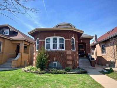 3140 N Menard Avenue, Chicago, IL 60634 - #: 10352894