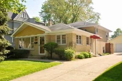 215 8th Avenue, La Grange, IL 60525 - #: 10353134